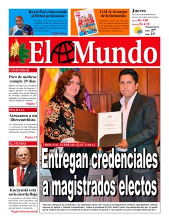 elmundo.com_.bo5a3b9edbd6315.jpg