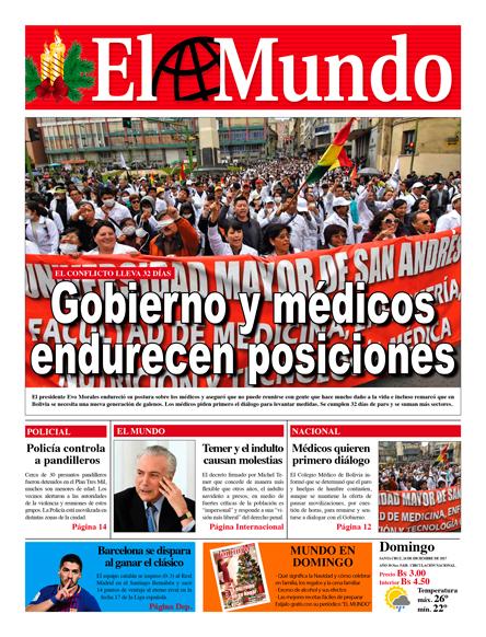 elmundo.com_.bo5a3f936362113.jpg