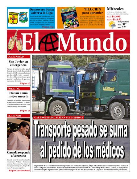 elmundo.com_.bo5a4387d968179.jpg