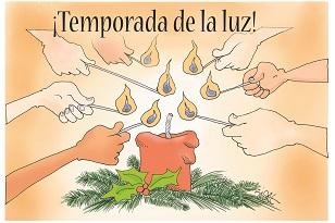 la-razon.com5a3fa1521c2e8.jpg