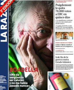 lapatilla.com5a2c81376159f.jpg
