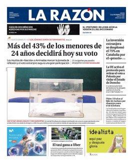 lapatilla.com5a3b01b9c01cf.jpg