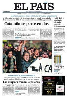 lapatilla.com5a3ef63937ef7.jpg