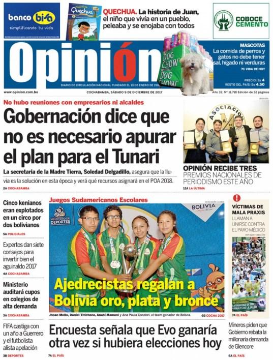 opinion.com_.bo5a2bccd41929d.jpg