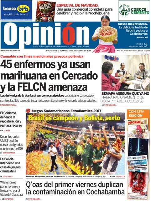 opinion.com_.bo5a2d1e573cd45.jpg
