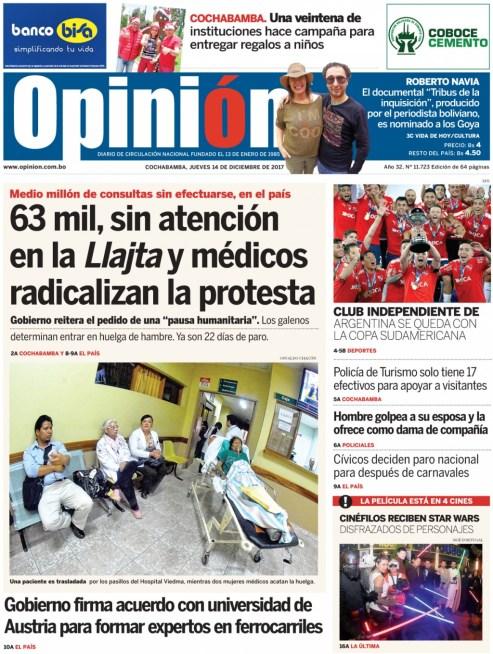 opinion.com_.bo5a32645adfbaf.jpg