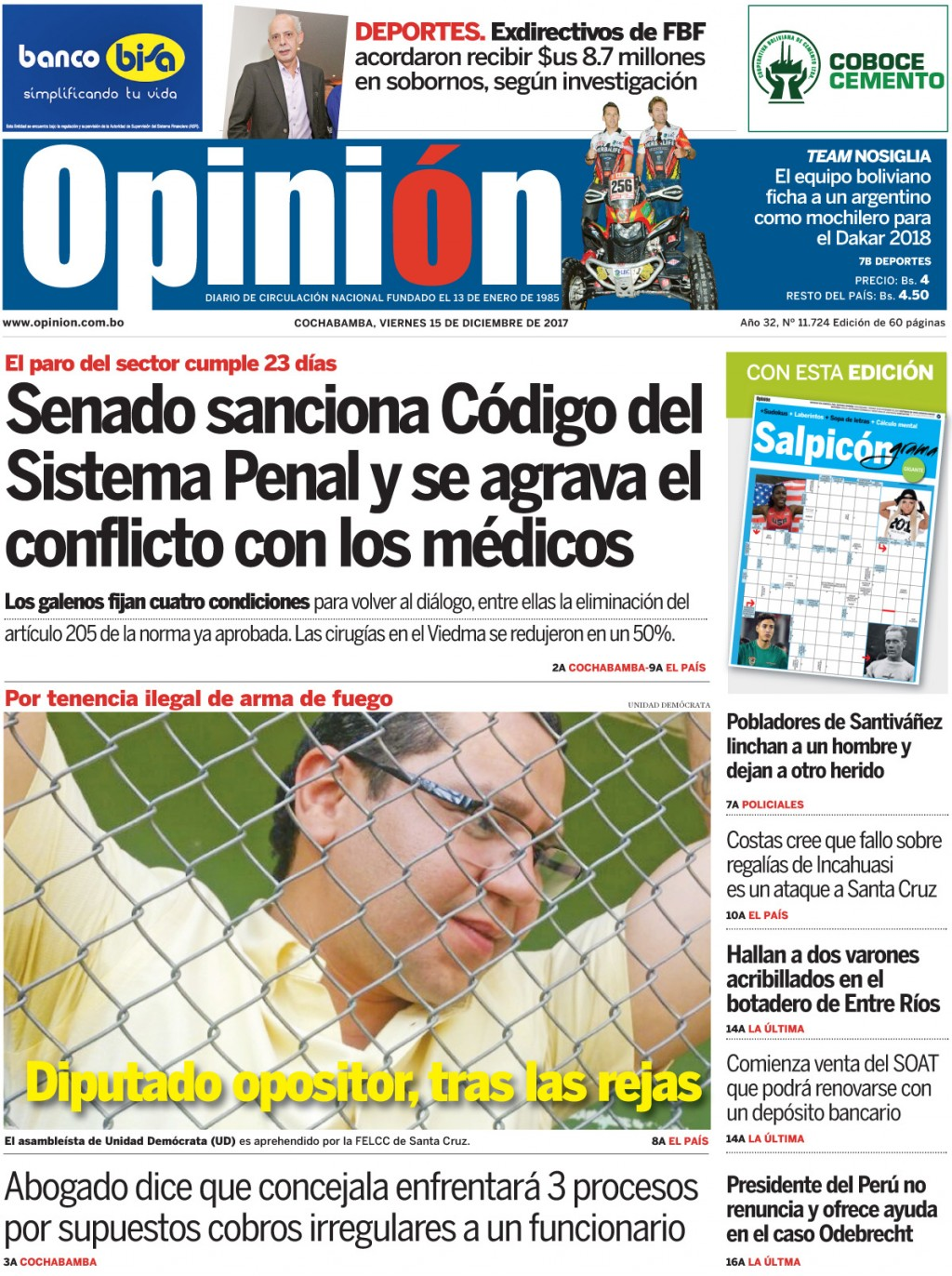 opinion.com_.bo5a33b5dfcebf2.jpg