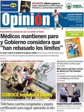 opinion.com_.bo5a3b9ed9c5760.jpg