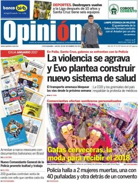 opinion.com_.bo5a44d967a89ba.jpg