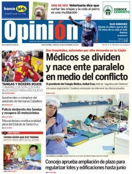 opinion.com_.bo5a477c6116fb7.jpg