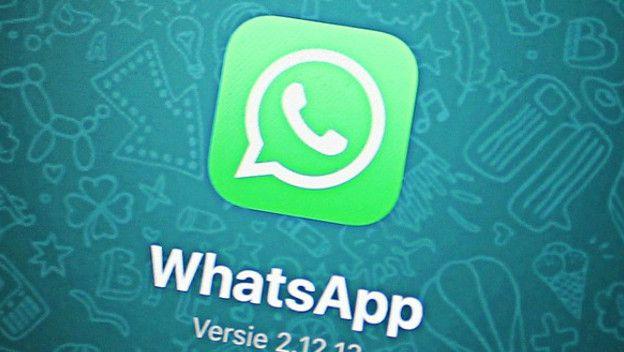 Resultado de imagen para Un truco para ver mensajes borrados en Whatsapp