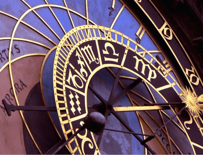 Horóscopo del lunes 8 de enero del 2018 de Josie Diez Canseco