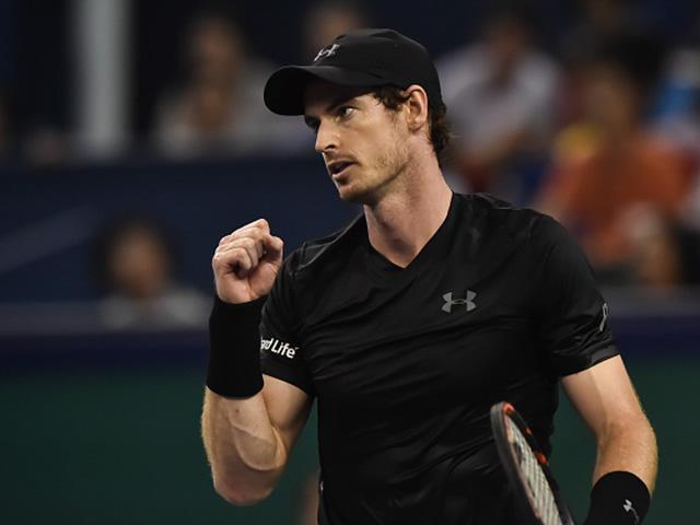 Resultado de imagen para Andy Murray se opera la cadera y será baja por seis meses