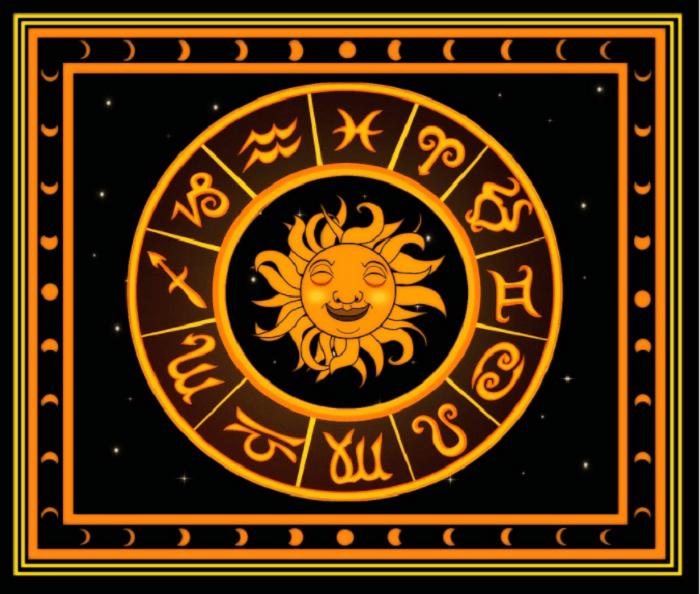 Horóscopo del martes 9 de enero del 2018 de Josie Diez Canseco