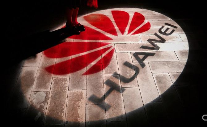 Las acusaciones de espionaje también rompen el acuerdo entre Huawei y Verizon