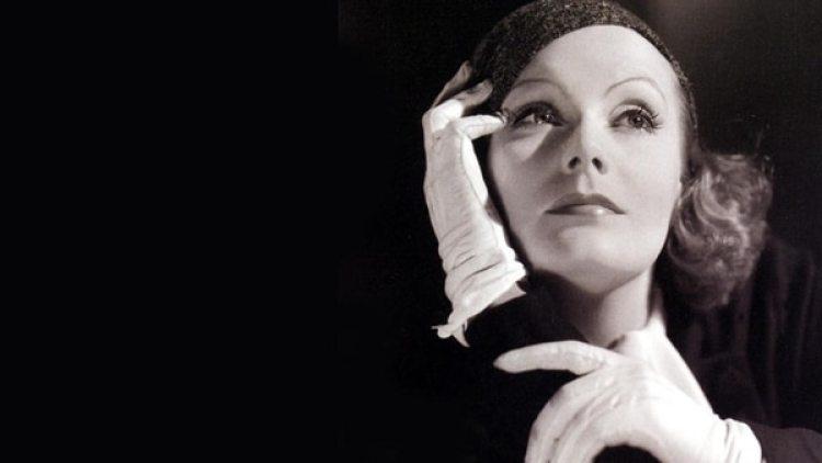 Greta Garbo, la enigmática actriz que abandonó todo en la cúspide