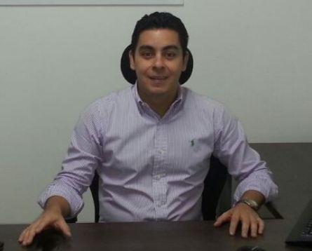 Resultado de imagen para wilfredo rojo ardaya site:eju.tv