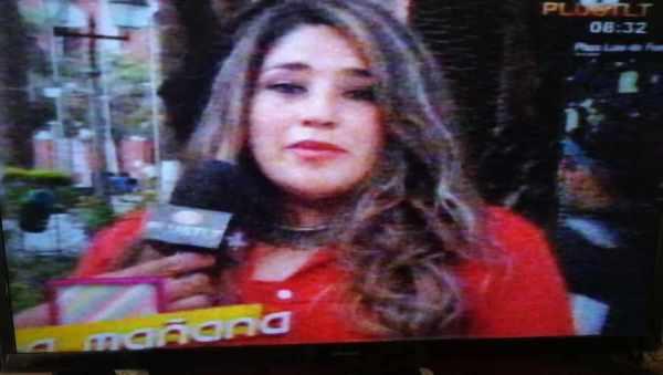 Gabriela Pacello