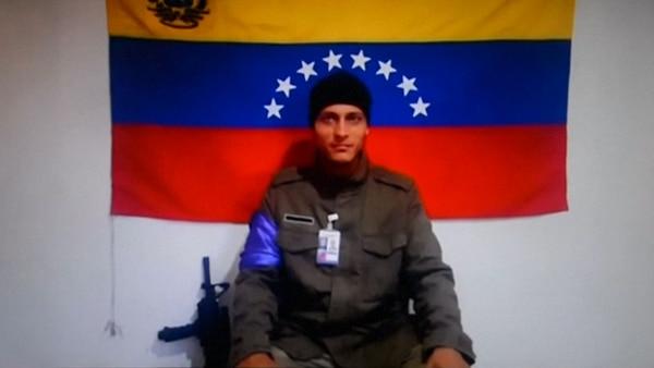 Maduro dice que con o sin oposición habrá presidenciales