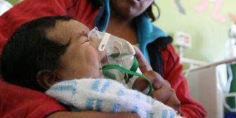 Inamovilidad laboral y licencia de hasta 30 días para padres de hijos con enfermedades graves