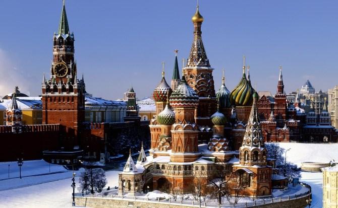Facebook cede ante la presión internacional: estudiará la injerencia de Rusia en el Brexit