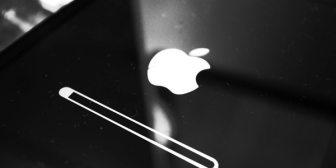Apple permitirá que usuarios desactiven la ralentización de sus iPhones