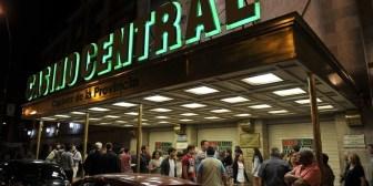 En plena temporada, el Casino de Mar del Plata cerró sus puertas por un día