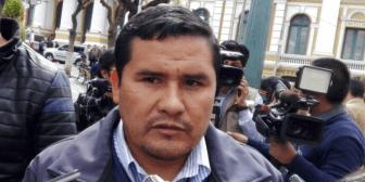 CSUTCB anticipa que un dirigente afín a Evo dirigirá la Central Obrera Boliviana