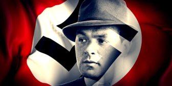 Engaño criminal: el nazi holandés que prometió proteger a los judíos, les robó sus bienes y los mandó a las cámaras de gas