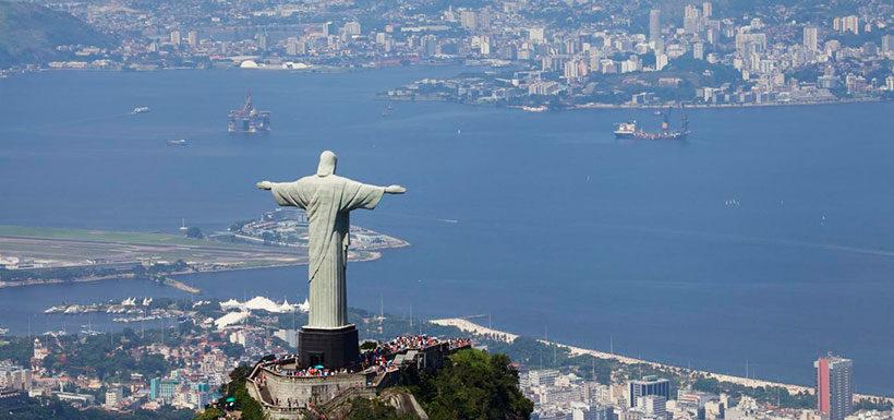 Brote de fiebre amarilla en Brasil deja al menos 69 personas muertas