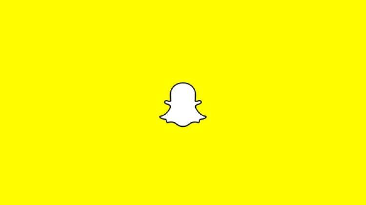 (Snapchat)