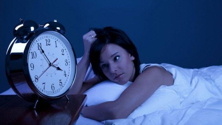 Una investigación de la Universidad de Washington en San Luis (Misuri) concluyó que el transtorno del sueño podría ayudar a la detección temprana de Alzheimer