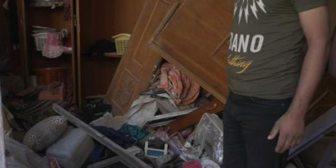 Los celulares de ISIS: un búmeran inesperado que está ayudando a destruir las redes terroristas