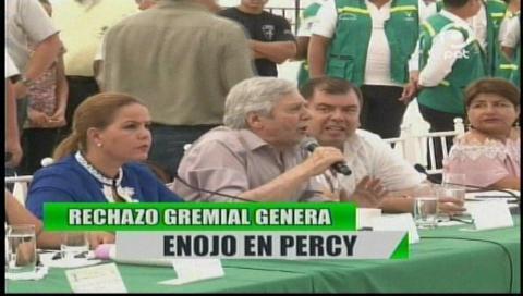 Video titulares de noticias de TV – Bolivia, noche del miércoles 24 de enero de 2018