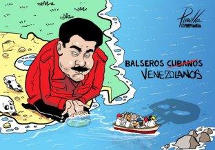 caricatura 112012018