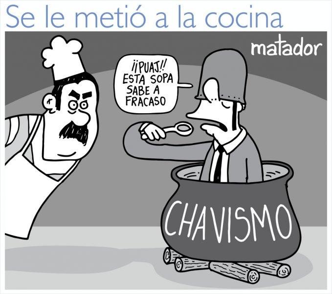 caricatura 212012018