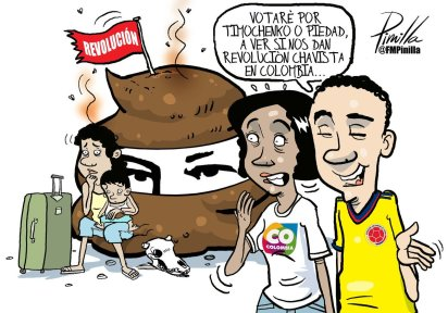 caricatura dom2