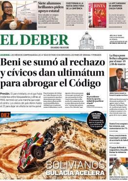 eldeber.com_.bo5a6088ce05c64.jpg