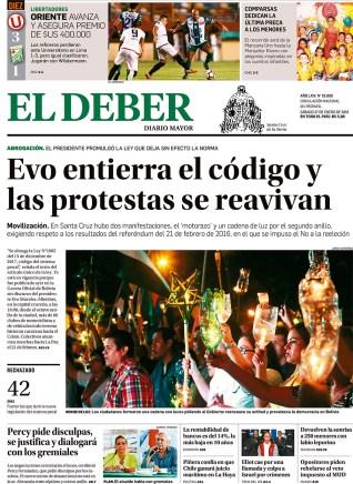 eldeber.com_.bo5a6c66491a9dc.jpg