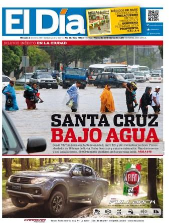 eldia.com_.bo5a4cc25497ae3.jpg
