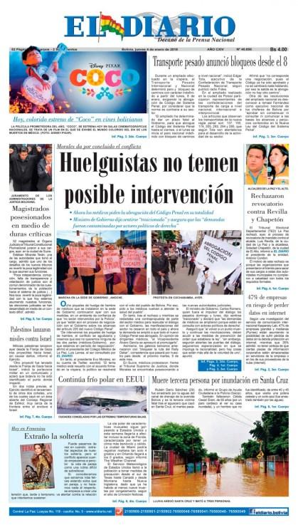 eldiario.net5a4e13db8032d.jpg