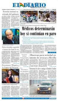 eldiario.net5a4f65571e26b.jpg