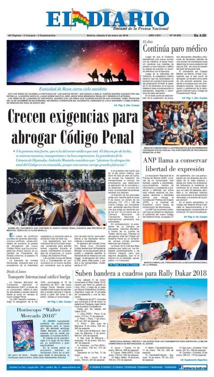 eldiario.net5a50b6d55af24.jpg