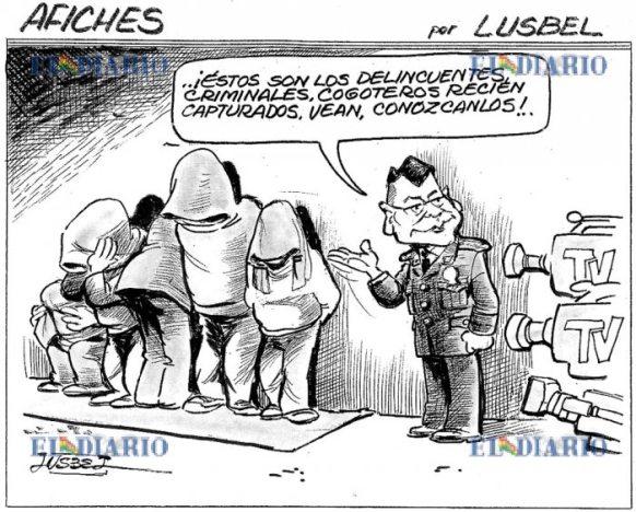 eldiario.net5a50c4d4c901c.jpg