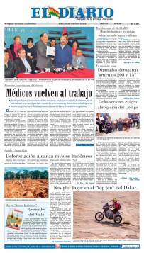 eldiario.net5a54ab66a458f.jpg