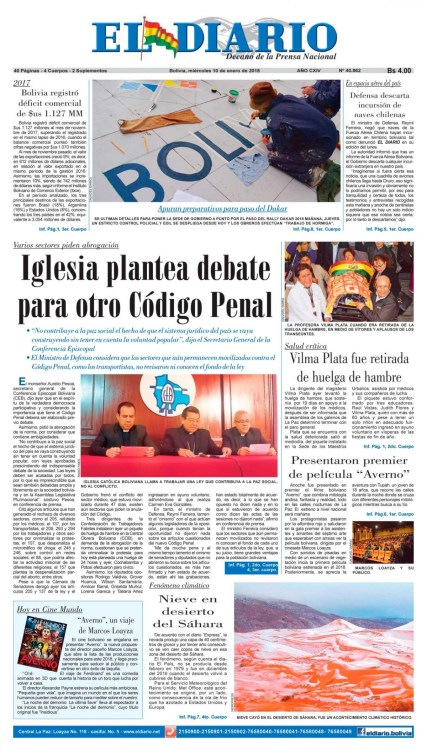 eldiario.net5a55fcd793cd8.jpg