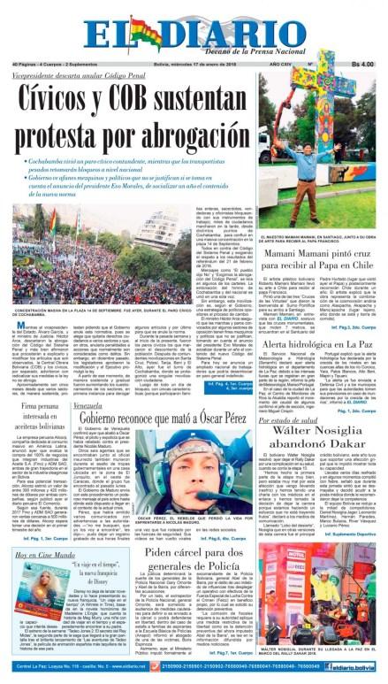 eldiario.net5a5f3758cedc1.jpg