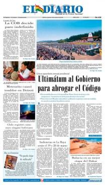 eldiario.net5a6088dac1c03.jpg
