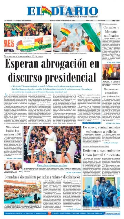 eldiario.net5a61da58b7208.jpg