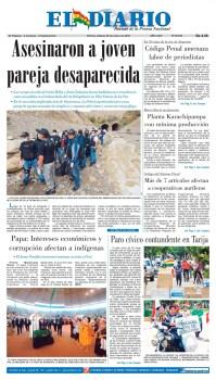 eldiario.net5a632bd4b75ac.jpg